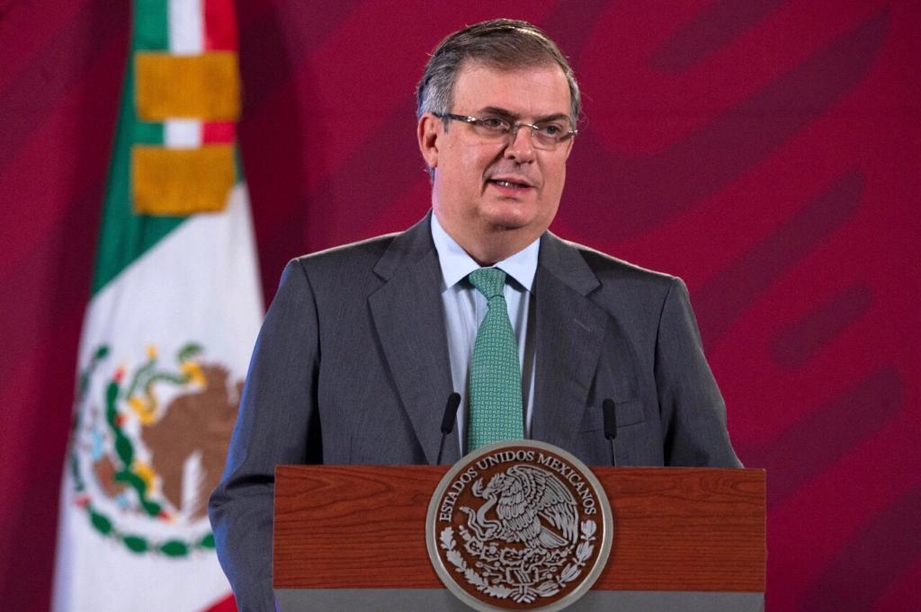 Gobierno de México impulsa y respalda talento mexicano que desarrolla vacunas y tratamientos contra COVID-19