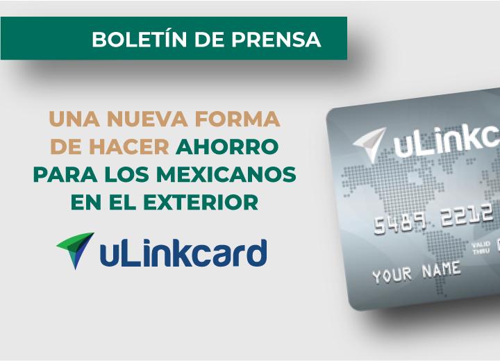 Mexicanos en Estados Unidos podrán ahorrar para su retiro sin tener una cuenta bancaria en ese país.