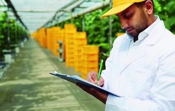 Agroecología, la práctica sustentable del futuro