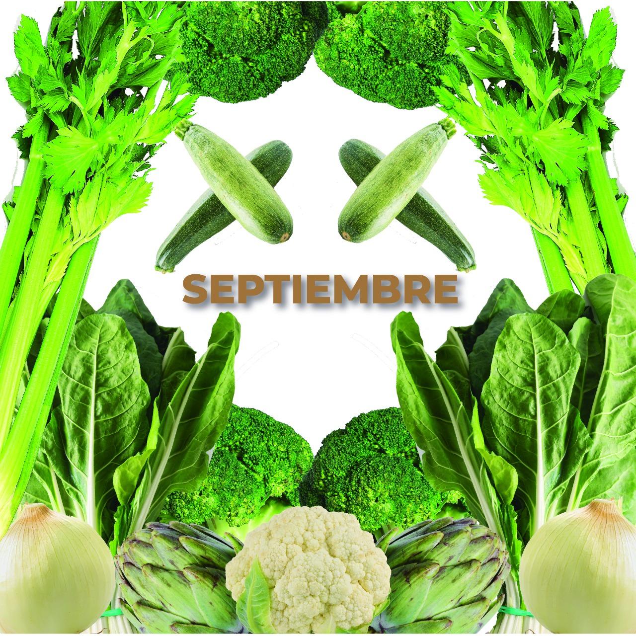 Efemérides, fechas importantes y curiosidades del mes
