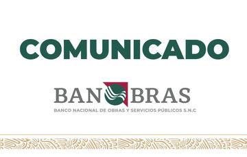 México ascendió al número 1 en el ranking InfraCompass