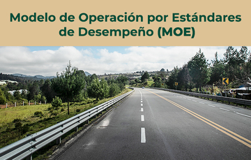 El Modelo de Operación por Estándares de Desempeño (MOE), que el Banco Nacional de Obras y Servicios Públicos (Banobras) diseñó y puso en marcha, busca ofrecer un mejor servicio a los usuarios
