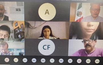 CONALEP y Samsung incentivan la participación de estudiantes en la búsqueda de soluciones para el futuro