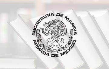 Manual General de Organización de la Secretaría de Marina