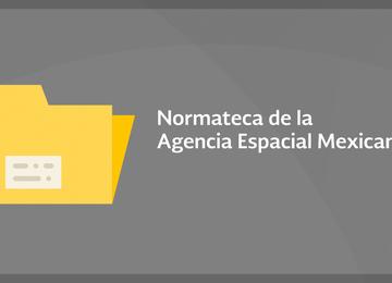 Normateca