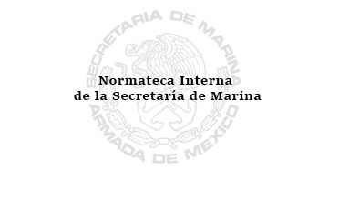 Normateca Interna