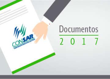Normativa / Normatividad emitida por la CONSAR / Otras disposiciones