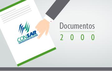 Normativa emitida por la CONSAR (Documentos)