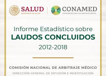 ARIEL 2012-2018