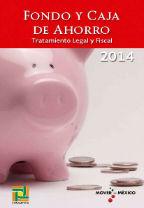 Fondo y Caja de Ahorro