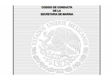 Codigo de Conducta