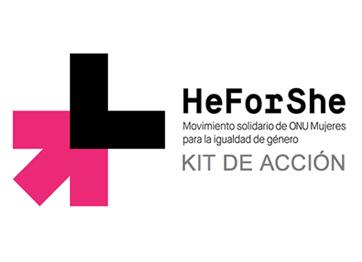 Movimiento solidario de UNO Mujeres