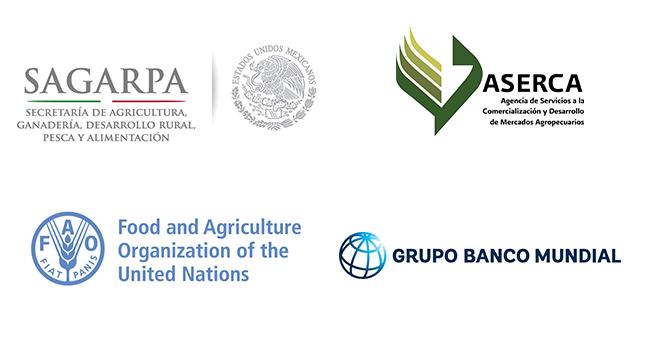 Sistema Nacional de Almacenamiento Agroalimentario