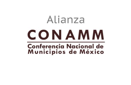 Alianza CONAMM