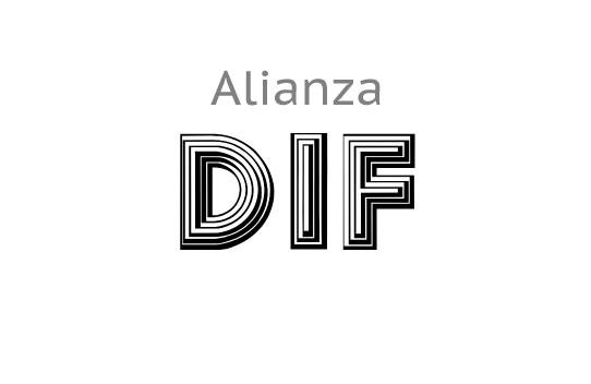 Alianza DIF