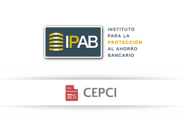 Comité de Ética y de Prevención de Conflictos de Interés del IPAB