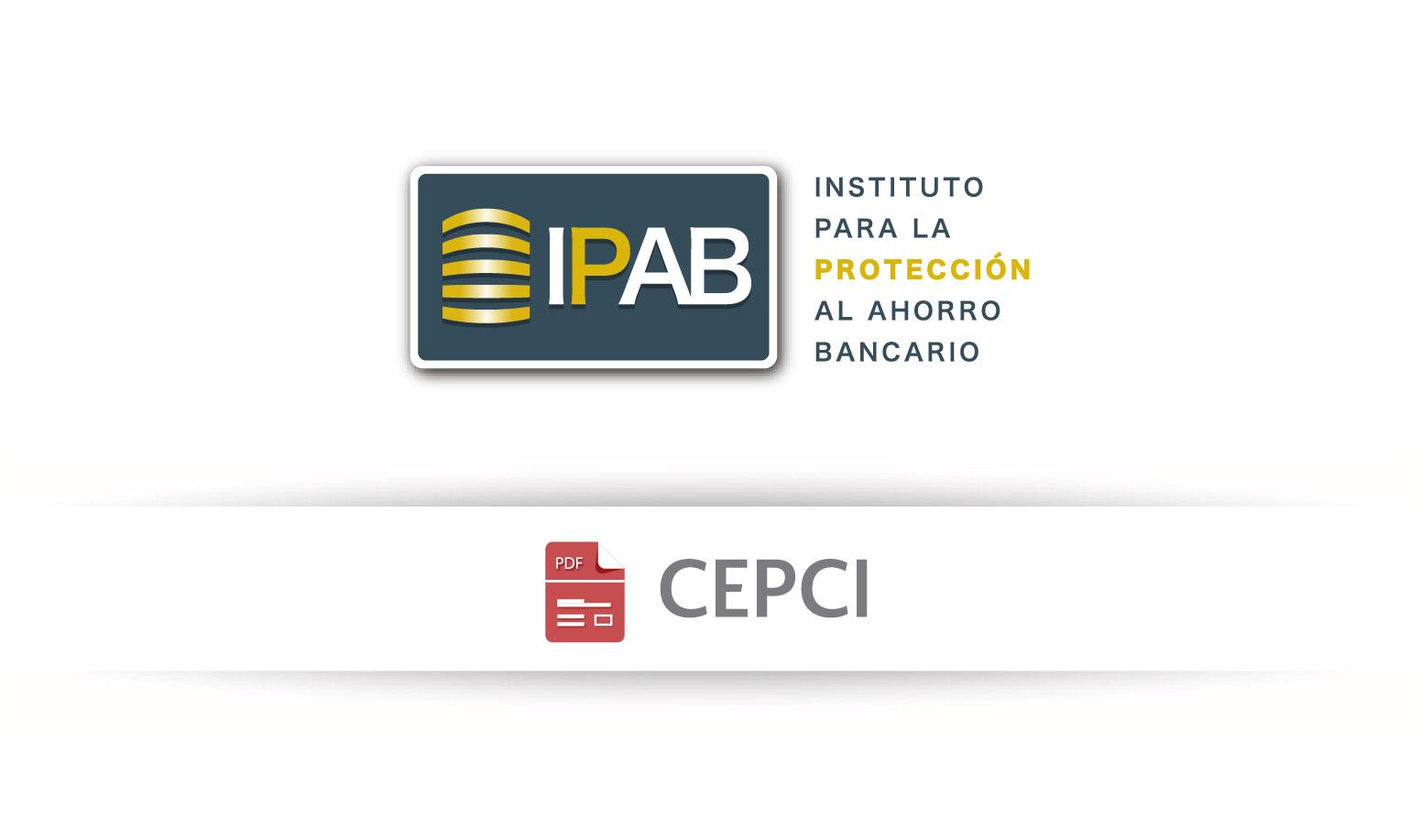 Comité de Ética y de Prevención de Conflictos de Interés