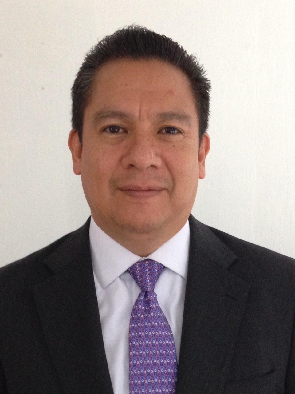 José Gabriel Carreño Camacho