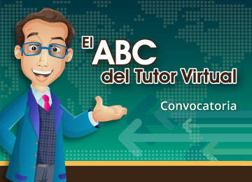 ABC del tutor virtual