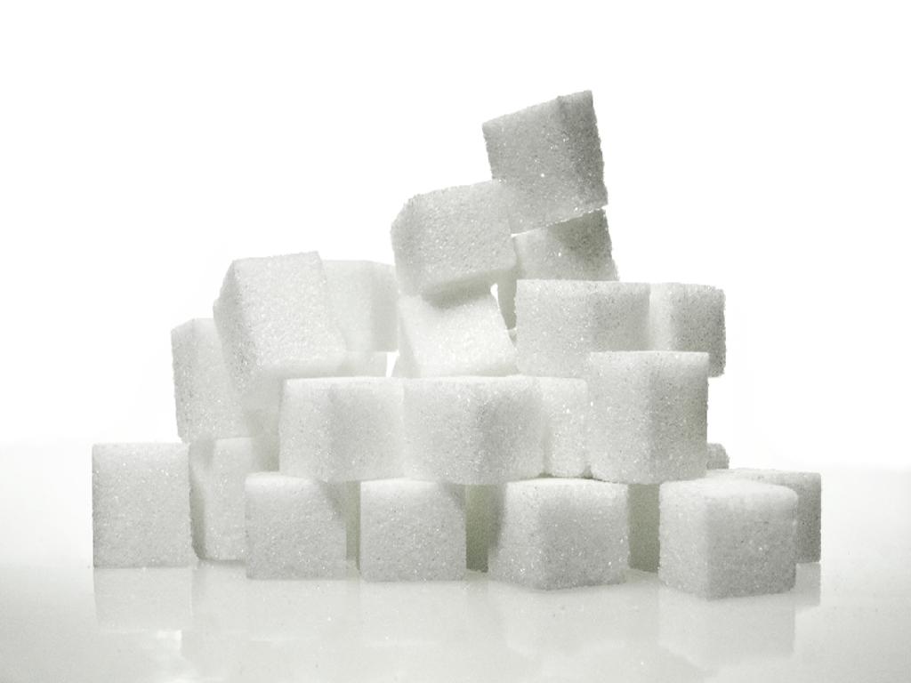 Política Comercial - Balance Nacional de Azúcar 2015/2016