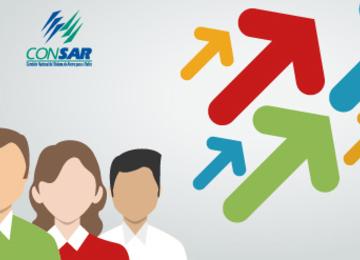 Certificación de Funcionarios con actividades en gestión de recursos de las Sociedades de Inversión