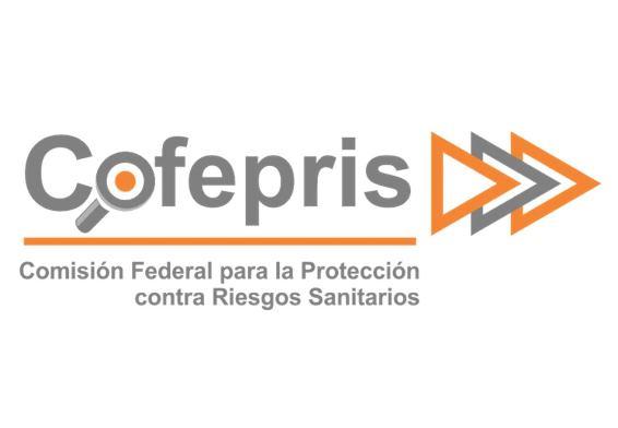 COMUNICADOS: Centro Nacional de Farmacovigilancia