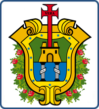Foto del escudo de veracruz 19