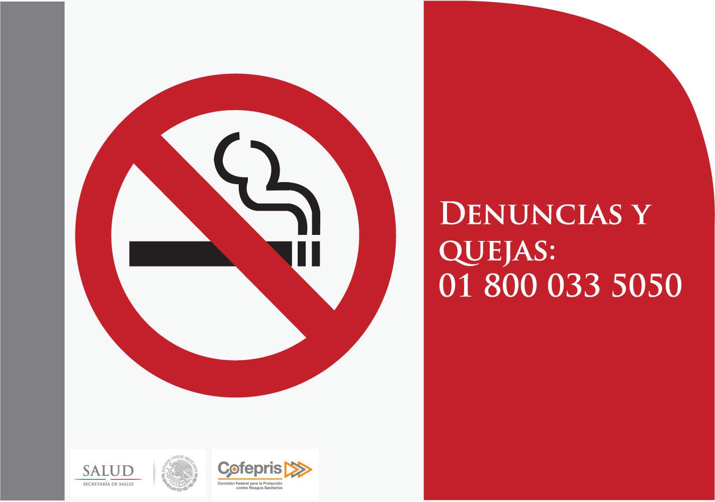 Los efectos del cigarro Salud Esmascom