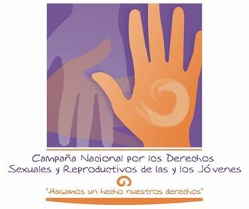 Centro nacional para los derechos de lesbianas