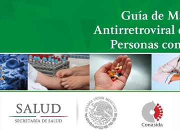 GUIA_ARV