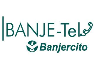 Banje - Tel