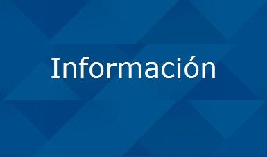 información Filatelia - Matasellos