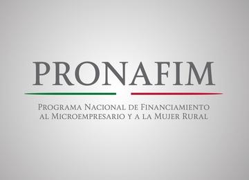 PRONAFIM