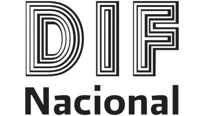 Calendario de días de descanso obligatorio y días festivos 2017.