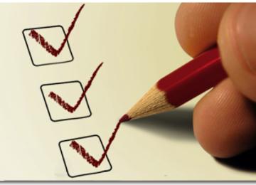 Estudios y Evaluaciones 2017