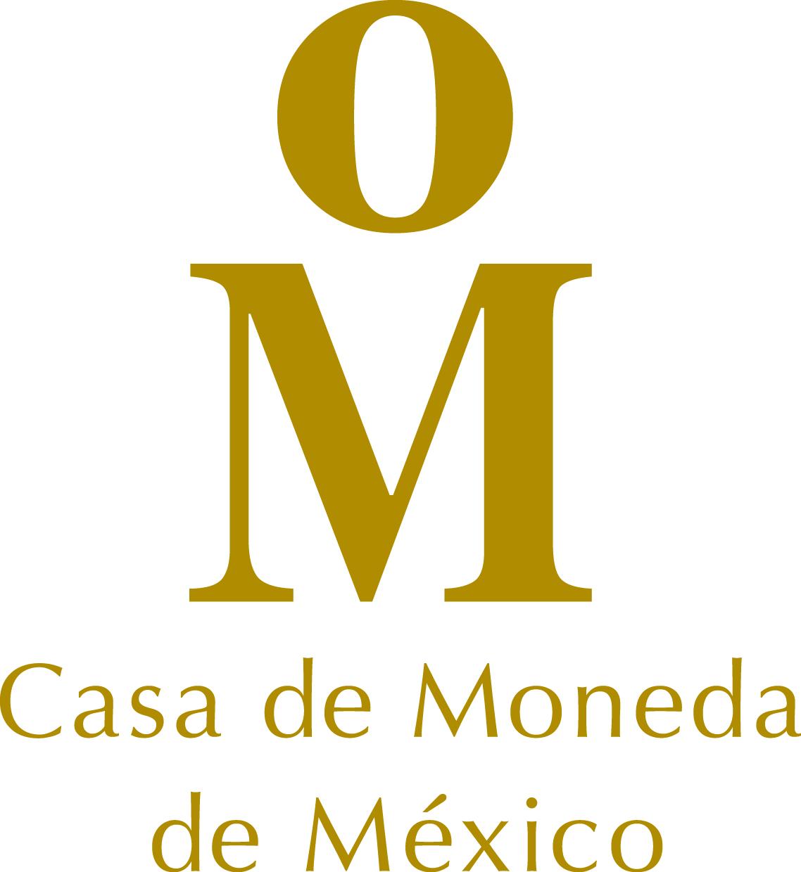Ceca de Casa de Moneda de México