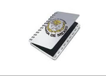 Directorio Telefonico de la Secretaria de Marina