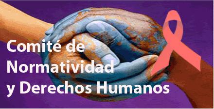 Comité de Normatividad y Derechos Humanos