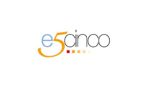 E5cinco. Pago electrónico de derechos, productos y aprovechamientos
