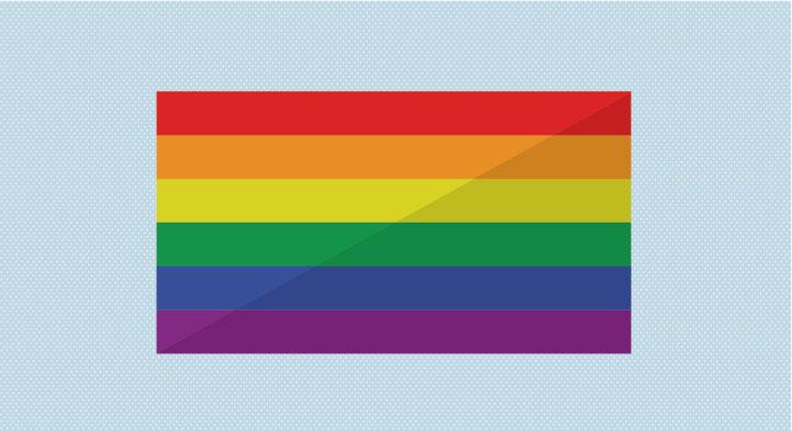 Personas LGBTIQ