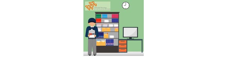 Inventario de bienes muebles e inmuebles comisi n for Bienes de muebles e inmuebles