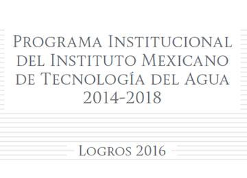 Logros 2016