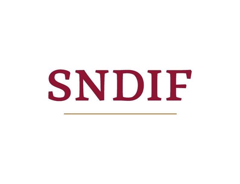 Código de Conducta SNDIF.
