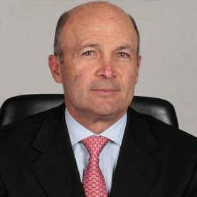 Director General AGROASEMEX, S.A