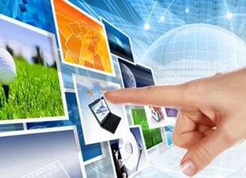 Guía para el registro de Empresas de Capacitación y Asistencia Técnica 2018 (RECAT)