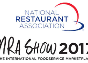 The International Foodservice Marketplace