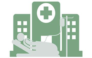 Guía de Buenas Prácticas para establecimientos de atención médica hospitalaria