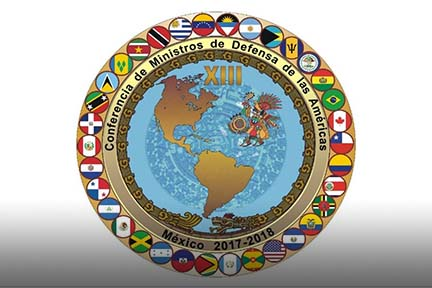 It promotes mutual knowledge and exchange of ideas at a Ministers level in the scope of hemispheric defense and security.