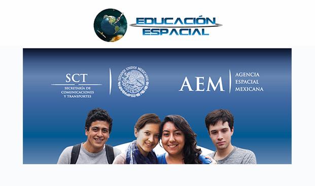 Portal Educativo AEM