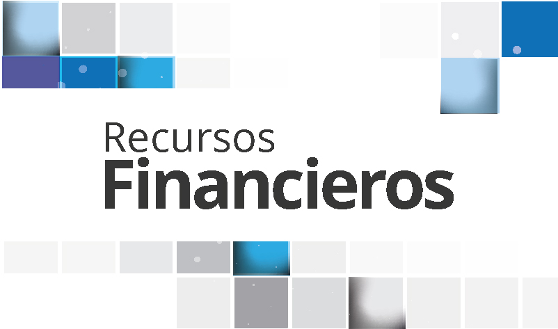 Estados financieros: Abril 2017